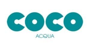 Coco Acqua