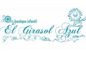El GIrasol Azul